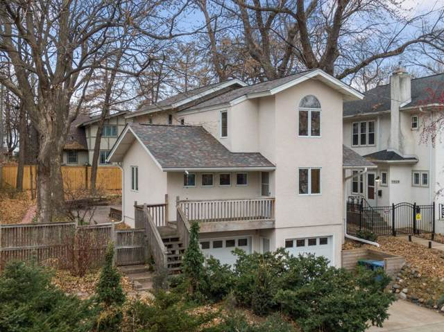 4830 Bryant Avenue S, Minneapolis, MN 55419 (#5336122) :: The Michael Kaslow Team