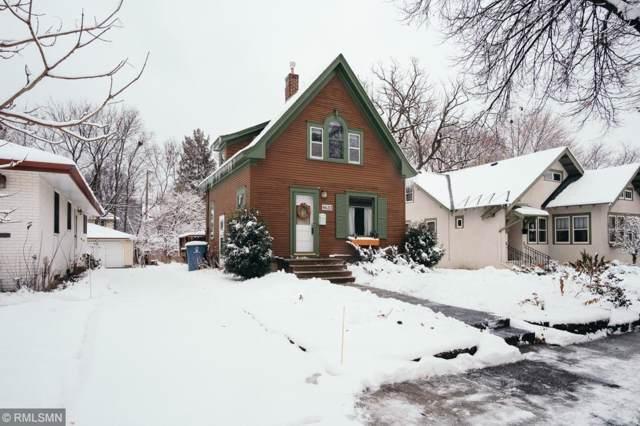 4633 Abbott Avenue S, Minneapolis, MN 55410 (#5336213) :: Bre Berry & Company
