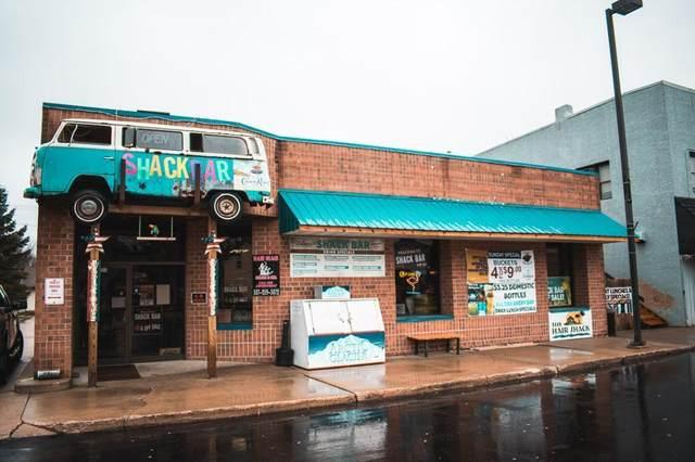 211 Main Street N #1, Dover, MN 55929 (#5336281) :: The Pietig Properties Group