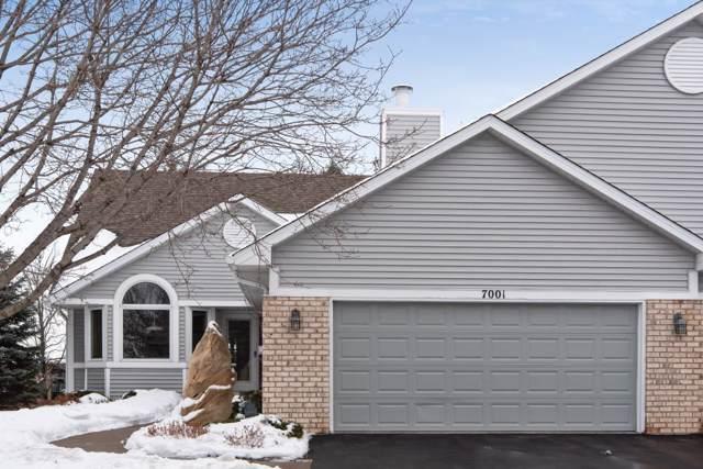 7001 Oak Pointe Curve, Bloomington, MN 55438 (#5336331) :: The Preferred Home Team
