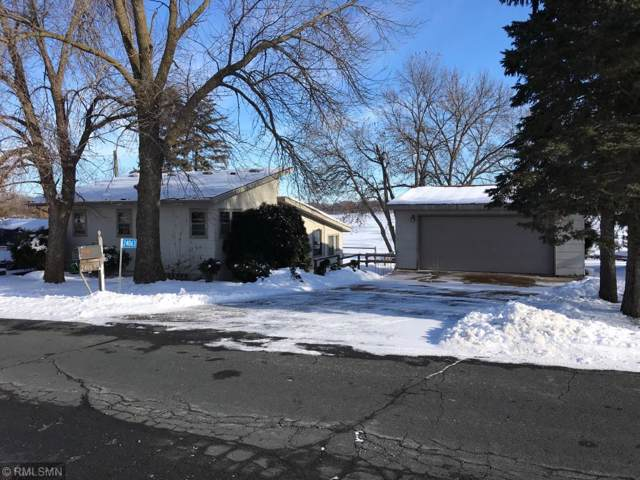 24063 W Cedar Lake Drive, New Prague, MN 56071 (#5336397) :: The Odd Couple Team