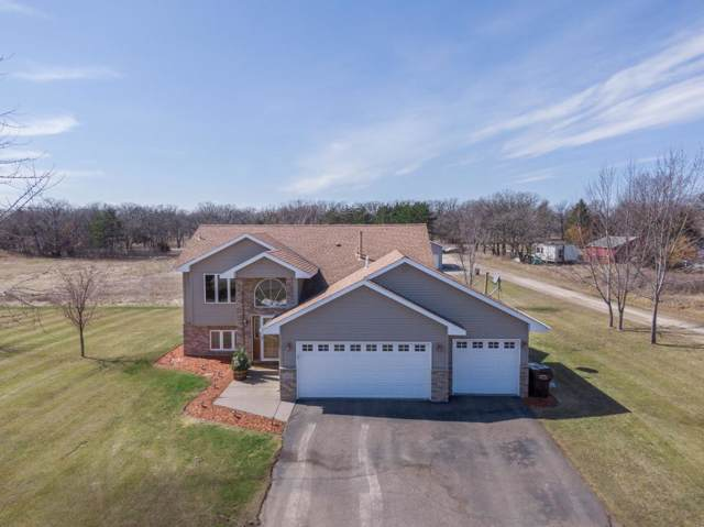 21486 205th Street NW, Big Lake Twp, MN 55309 (#5336420) :: Bre Berry & Company