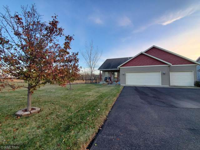 8556 Fairhill Lane, Monticello, MN 55362 (#5336501) :: The Michael Kaslow Team