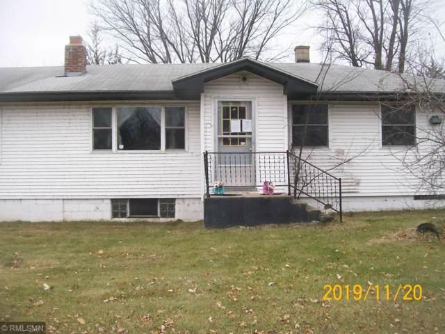 17 Cedar Street W, Motley, MN 56466 (#5336515) :: Bre Berry & Company