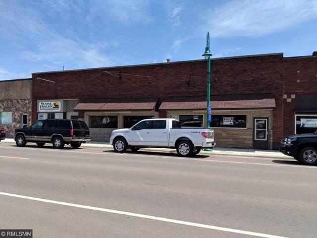 471 Arrowhead Lane, Moose Lake, MN 55767 (#5336770) :: Bre Berry & Company