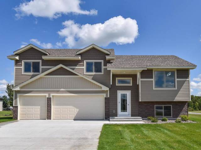 30634 Revere Avenue, Shafer, MN 55074 (#5336852) :: The Michael Kaslow Team