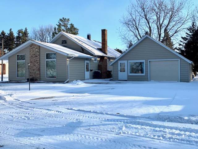602 Lake Avenue E, , MN 56131 (#5336936) :: The Preferred Home Team