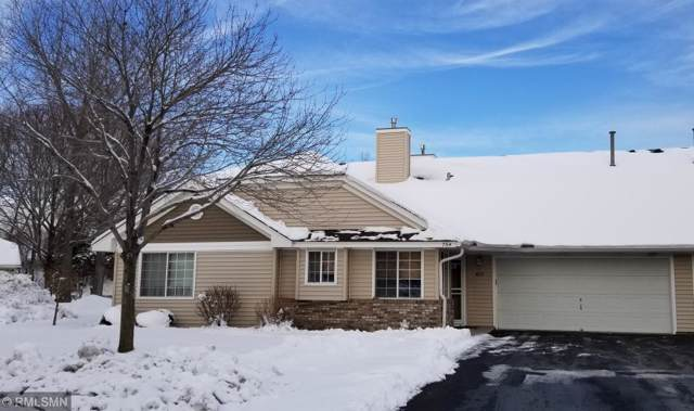 754 85th Lane NW, Coon Rapids, MN 55433 (#5336990) :: JP Willman Realty Twin Cities