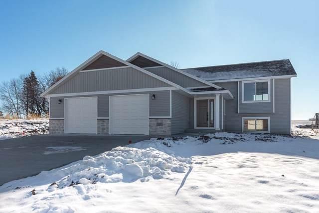 105 Oak Drive, Eagle Lake, MN 56024 (#5337083) :: The Michael Kaslow Team