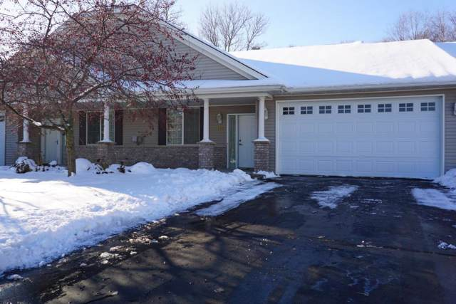 919 Cannon Valley Drive W, Northfield, MN 55057 (#5337181) :: Bre Berry & Company
