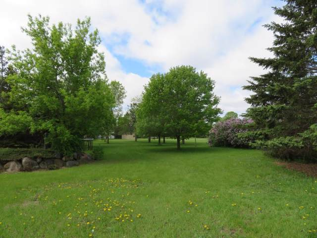 xxxxx NW Fresno Street NW, Elk River, MN 55330 (MLS #5337204) :: The Hergenrother Realty Group