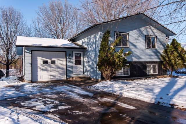523 3rd Street NW, Byron, MN 55920 (#5337224) :: Bre Berry & Company