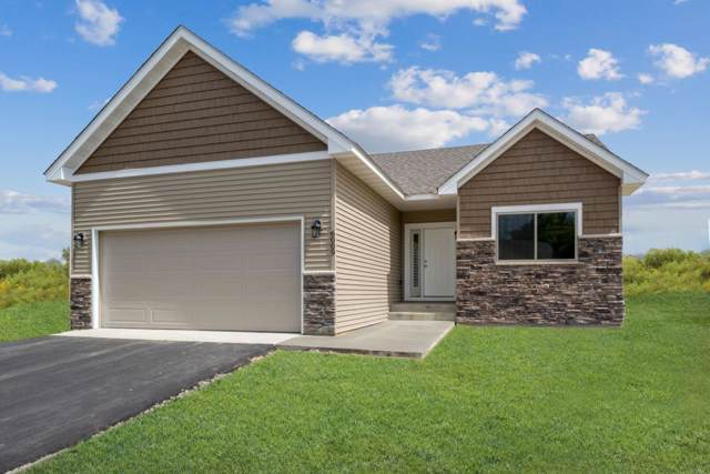 6019 Iris Lane, Rockford, MN 55373 (MLS #5337322) :: The Hergenrother Realty Group
