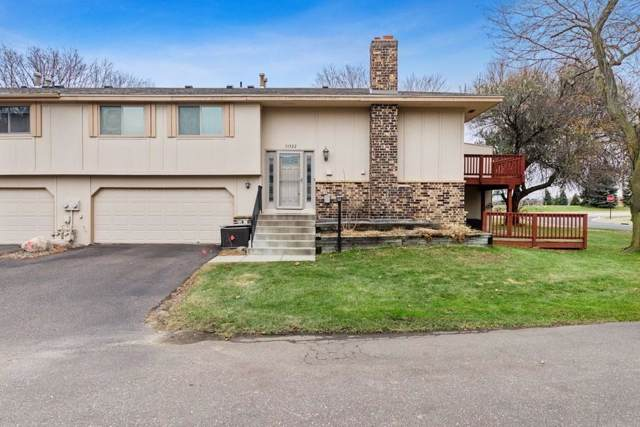 11922 71st Avenue N, Maple Grove, MN 55369 (#5337408) :: JP Willman Realty Twin Cities