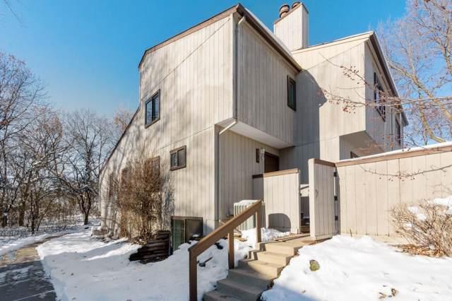 6315 Saint Johns Drive, Eden Prairie, MN 55346 (#5337475) :: Bre Berry & Company
