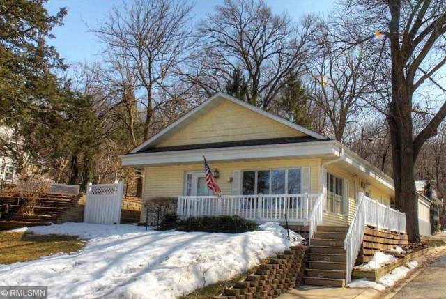 711 Beech Street, Red Wing, MN 55066 (#5337523) :: JP Willman Realty Twin Cities
