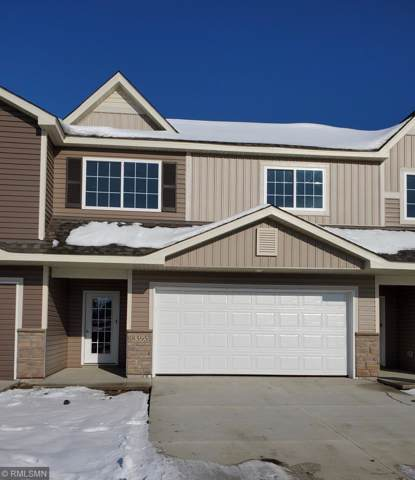 8595 Gateway Circle, Monticello, MN 55362 (MLS #5337531) :: The Hergenrother Realty Group