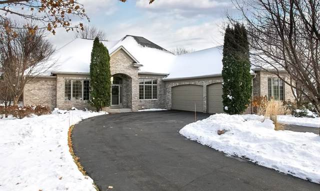 14401 Westridge Drive, Eden Prairie, MN 55347 (#5337679) :: Bre Berry & Company