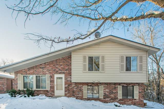 2332 Wildwood Trail, Minnetonka, MN 55305 (#5337686) :: The Michael Kaslow Team