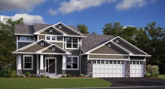6370 Steeple Chase Lane, Corcoran, MN 55340 (#5346929) :: JP Willman Realty Twin Cities