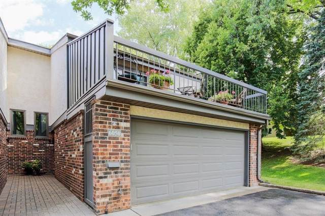 6050 Blake Ridge Road, Edina, MN 55436 (#5347195) :: The Michael Kaslow Team