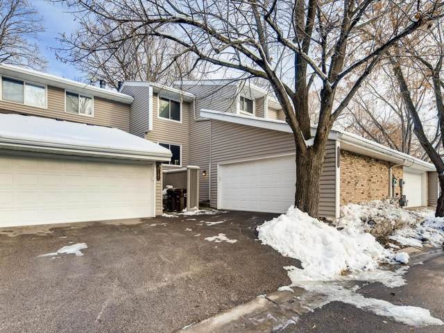 9184 Neill Lake Road, Eden Prairie, MN 55347 (#5347251) :: Bre Berry & Company
