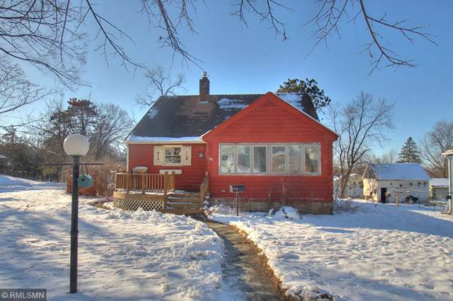 510 1st Street SW, Cannon Falls, MN 55009 (#5347282) :: JP Willman Realty Twin Cities