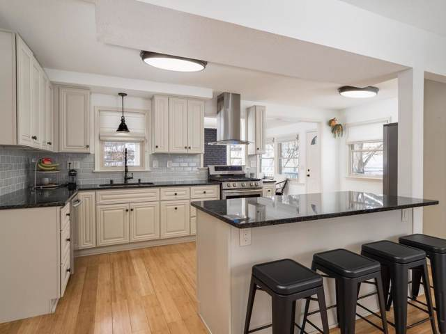 4664 Morris Lane, Bloomington, MN 55437 (#5347361) :: The Preferred Home Team