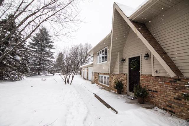 21151 Butternut Street NW, Oak Grove, MN 55011 (#5347375) :: JP Willman Realty Twin Cities