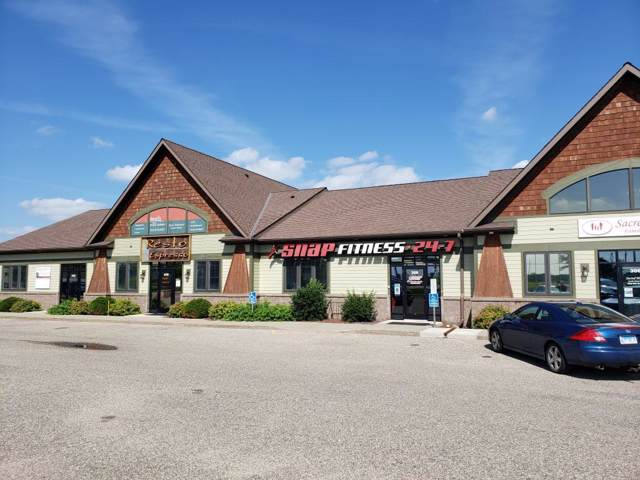 308 W Highway 212, Norwood Young America, MN 55368 (#5347405) :: Bre Berry & Company