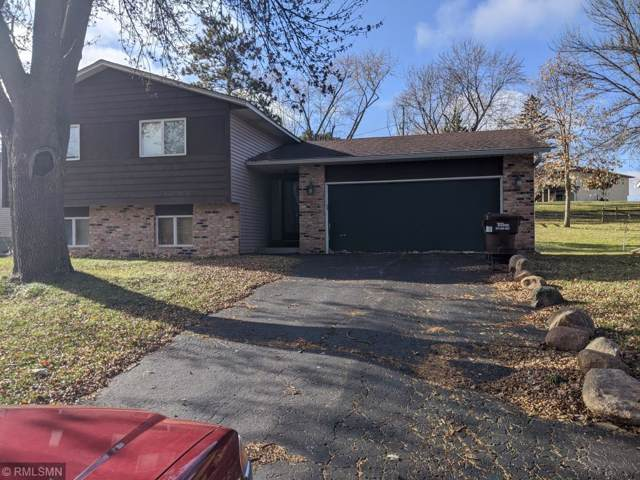 1181 14th Street W, Hastings, MN 55033 (#5347407) :: The Preferred Home Team
