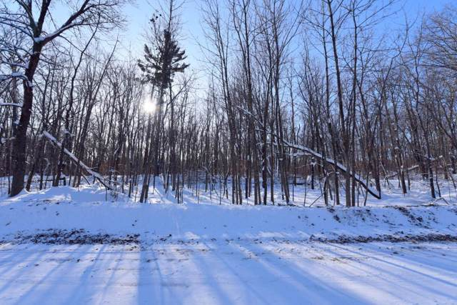 Lot 12 Eastgate Road, Motley, MN 56466 (#5347600) :: Bre Berry & Company