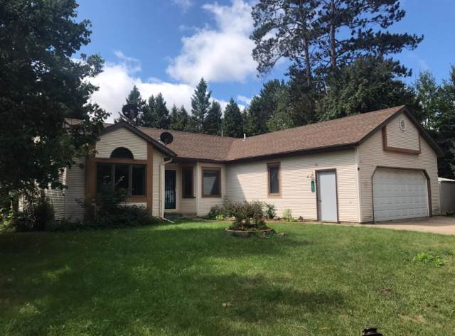 12505 Debelak Road, Hibbing, MN 55746 (#5347638) :: House Hunters Minnesota- Keller Williams Classic Realty NW