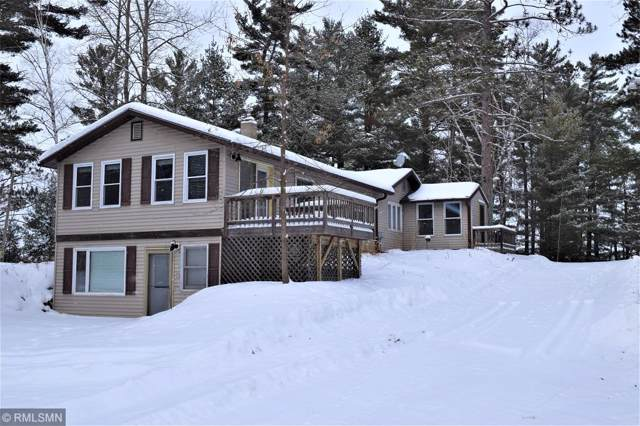24955 Heartwood Trail, Akeley, MN 56433 (#5347704) :: The Michael Kaslow Team