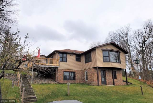 2028 State 200 NW, Walker, MN 56484 (#5347817) :: The Michael Kaslow Team