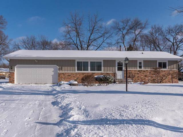 10228 Bayless Circle N, Maple Grove, MN 55369 (#5347872) :: JP Willman Realty Twin Cities