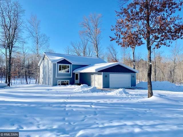 13265 Settler Trail, Merrifield, MN 56465 (#5347893) :: House Hunters Minnesota- Keller Williams Classic Realty NW
