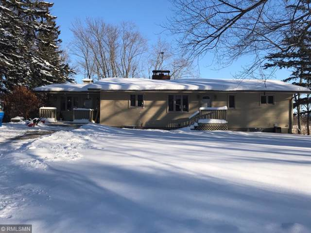 305 Eastgate Avenue S, Braham, MN 55006 (#5347926) :: JP Willman Realty Twin Cities