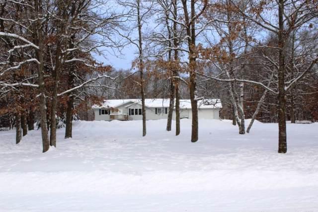 31492 Trapper Drive, Staples, MN 56479 (#5347956) :: Bre Berry & Company