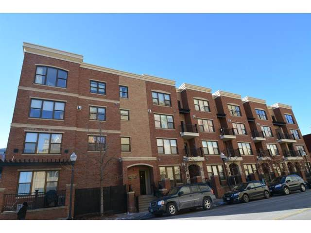 545 S 2nd Street #205, Minneapolis, MN 55401 (#5347981) :: Bre Berry & Company