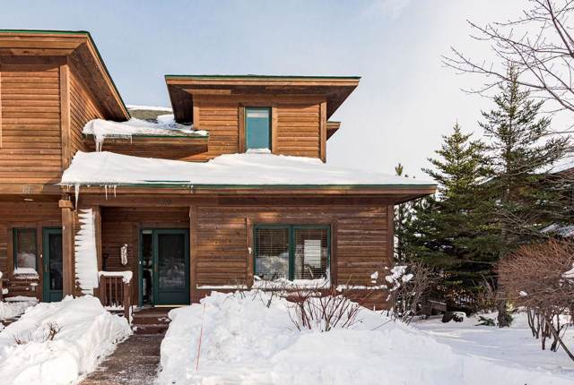 615 Windsong Drive, Beaver Bay, MN 55601 (#5347995) :: Bre Berry & Company