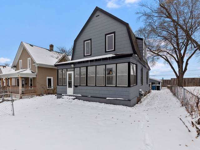 3826 N 6th Street, Minneapolis, MN 55412 (#5348001) :: Bre Berry & Company