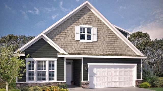 11620 Parkside Lane N, Champlin, MN 55316 (#5348263) :: JP Willman Realty Twin Cities