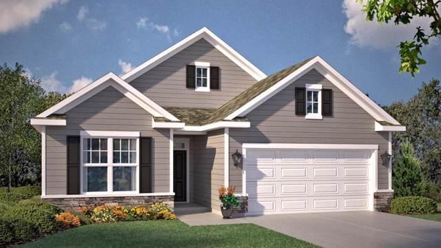 11616 Parkside Lane N, Champlin, MN 55316 (#5348307) :: JP Willman Realty Twin Cities