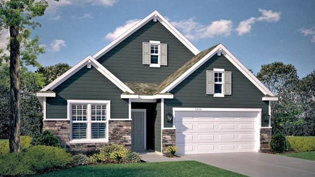 10844 Hackberry Lane N, Champlin, MN 55316 (#5348373) :: JP Willman Realty Twin Cities