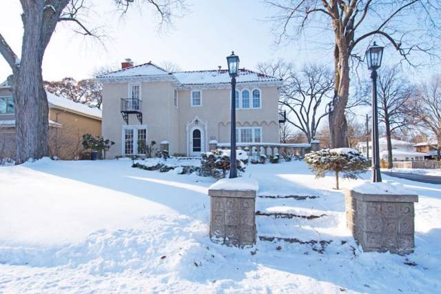 3900 Xerxes Avenue S, Minneapolis, MN 55410 (#5348403) :: The Michael Kaslow Team