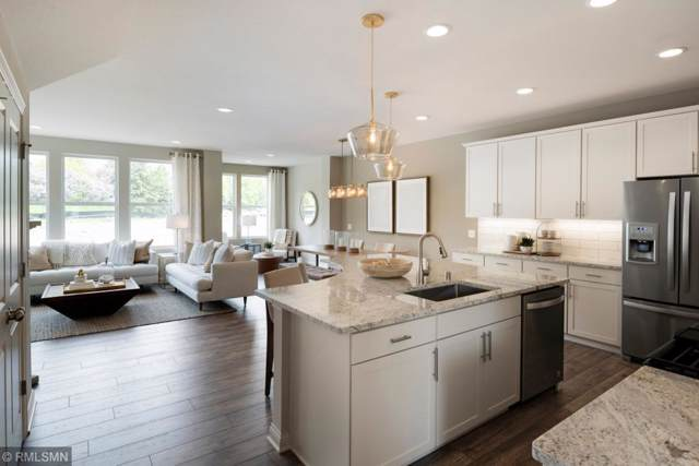 18367 60th Avenue N, Plymouth, MN 55446 (#5348413) :: JP Willman Realty Twin Cities