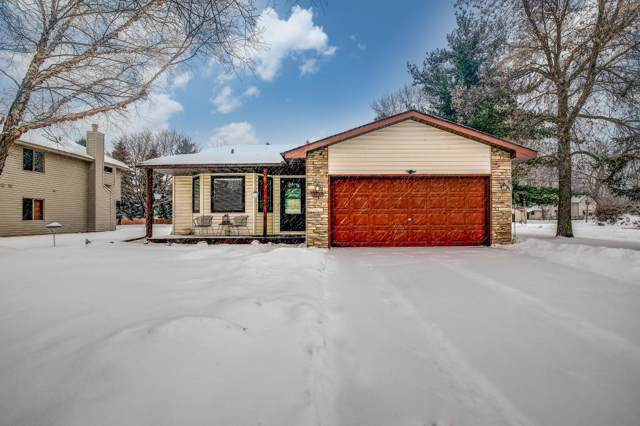 12076 88th Place N, Maple Grove, MN 55369 (#5348414) :: JP Willman Realty Twin Cities