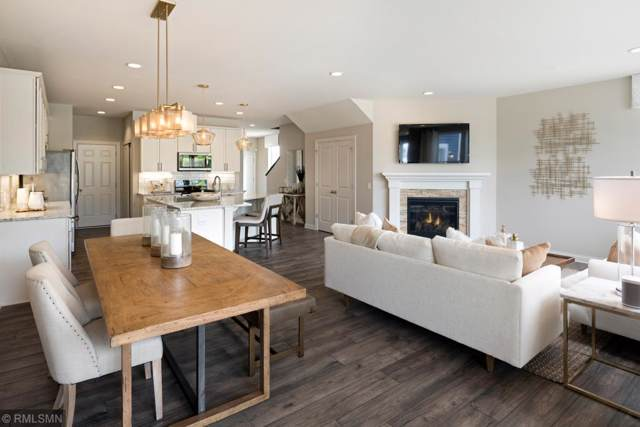 18371 60th Avenue N, Plymouth, MN 55446 (#5348423) :: JP Willman Realty Twin Cities