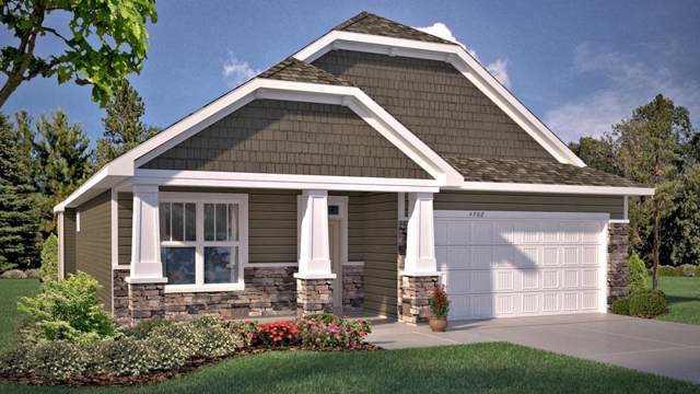 11630 Parkside Lane N, Champlin, MN 55316 (#5348439) :: JP Willman Realty Twin Cities